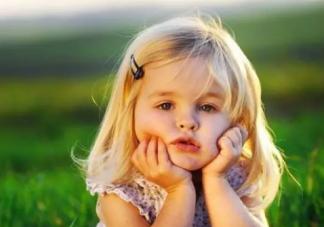 预防针对孩子有副作用吗 打疫苗对孩子有什么好处