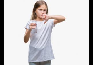 新生儿吃益生菌有副作用吗 宝宝吃益生菌有什么好处
