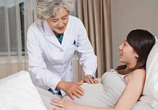 为什么做试管婴儿宜早不宜晚 做完试管婴儿后要注意什么
