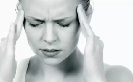 产后紧张性头疼是什么原因 产后紧张性头疼用什么药