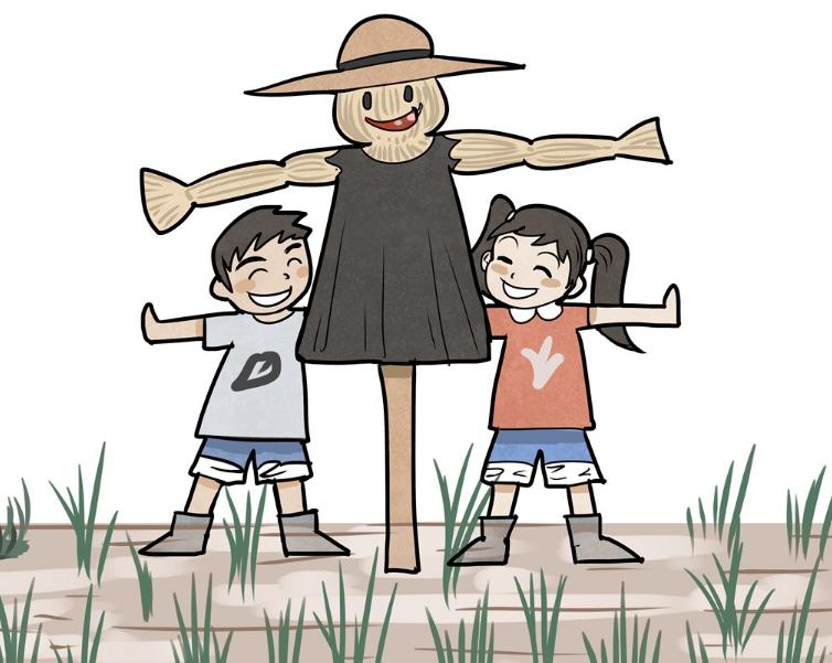 【夏季的四字词语】夏季芒种养生怎么做 芒种如何正确养生