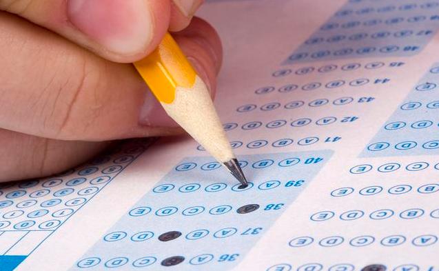 [孩子高考前压力大焦虑怎么办]孩子高考前压力大焦虑怎么办 高考前怎么调节自己的情绪