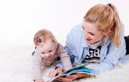 早教机真的能早教吗 学前早教真的有用吗