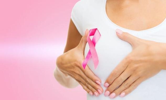 【引起女性乳房疼痛的原因】引起女性乳房疼痛的7大因素 怎么缓解女性乳房疼痛的症状