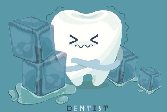 为什么要定期看心血管科_为什么要定期看牙医 孩子的牙齿需要经常去牙医院检查吗