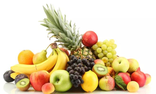 【哺乳期妈妈不适合吃什么食物】哺乳期妈妈不适合吃什么水果 哺乳期不适合吃的水果