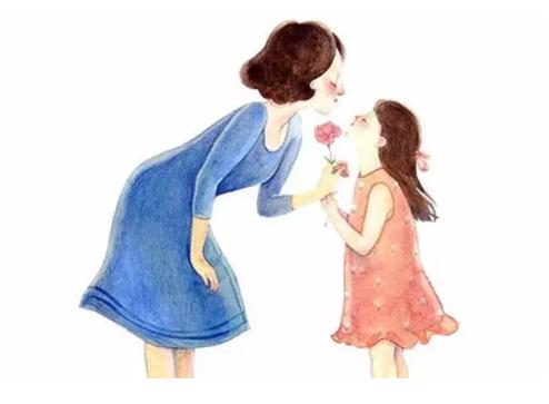 有女儿真好的幸福说说|有女儿真好的幸福句子 有女儿真好的幸福说说朋友圈
