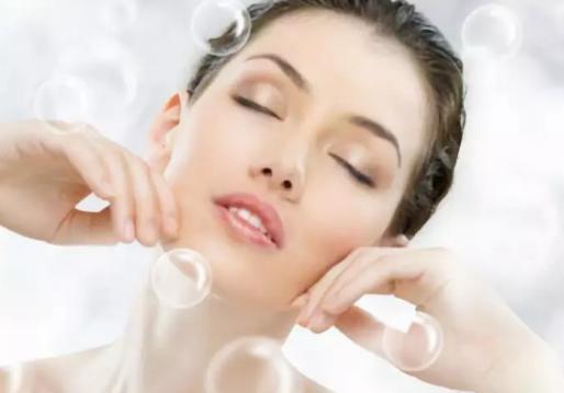 月子期间能不能做皮肤护理_月子期间能不能做皮肤保养 产后如何保养肌肤