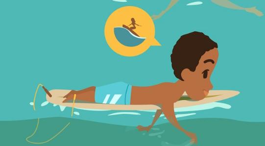 [新生儿宝宝游泳好不好]宝宝游泳好不好 宝宝几岁适合去游泳2019