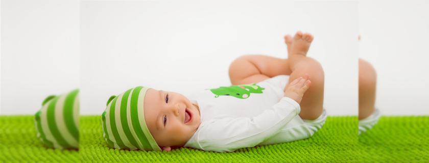 孩子在幼儿园不爱午睡怎么教育 孩子不好好午睡原因有哪些