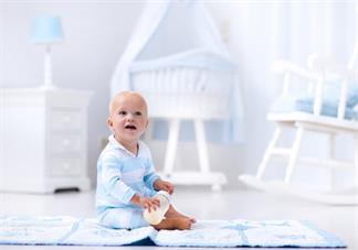 宝宝牛奶蛋白过敏能吃羊奶吗 宝宝牛奶蛋白过敏用什么替代好