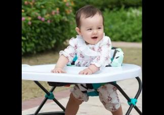 宝宝踮脚走路正常吗 宝宝踮着脚走路是怎么回事