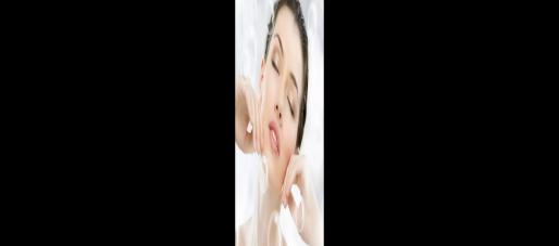 月子期间能不能做皮肤保养 产后如何保养肌肤