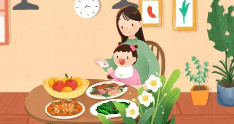 【宝宝吃鱼胆有什么影响】宝宝吃鱼胆能去火吗 多大的宝宝能吃鱼胆