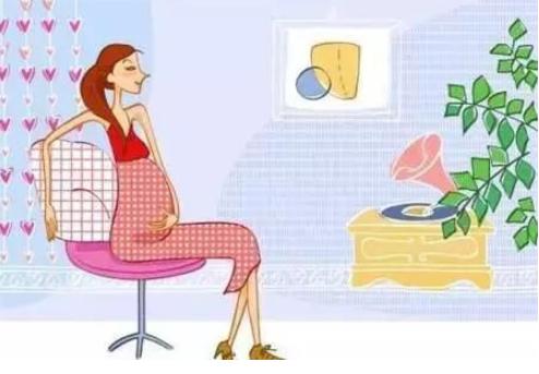 孕妇便秘能吃乳果糖口服液吗|孕妇便秘能吃乳果糖吗 孕妇便秘吃乳果糖有效果吗