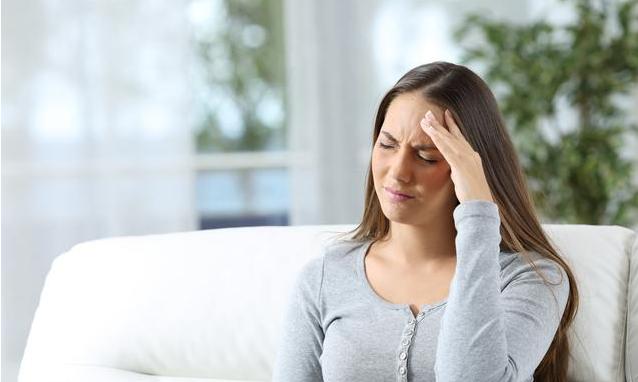 【怀孕期头晕是怎么回事】孕期头晕是怎么回事 孕期头晕应该怎么办