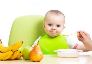 宝宝多大可以吃肉 宝宝吃肉会消化吗