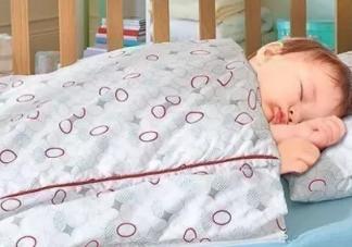 孩子夏季感冒了能不能洗澡 夏季宝宝感冒了怎么办