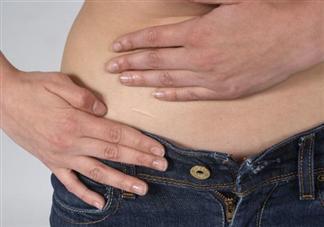 剖腹产疤痕又痒又疼是怎么回事 产后伤口发痒应对方法