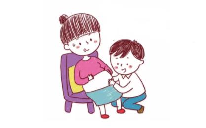 为什么生过孩子的女人更容易怀孕 女人生完孩子易孕原因