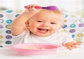 孩子不爱吃饭可以给他吃健胃消食片吗 孩子不爱吃饭是不是消化不良