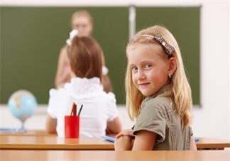 孩子经常发脾气会不会影响身体健康 孩子经常发脾气会怎么样