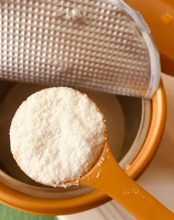 嘉德有机米粉好不好 嘉德有机米粉口感如何