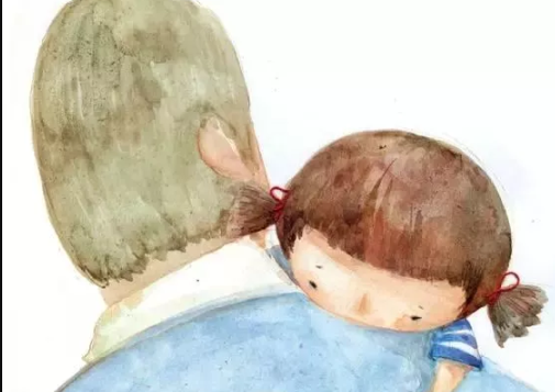 2019父亲节幼儿园活动邀请函 幼儿园父亲节亲子活动通知