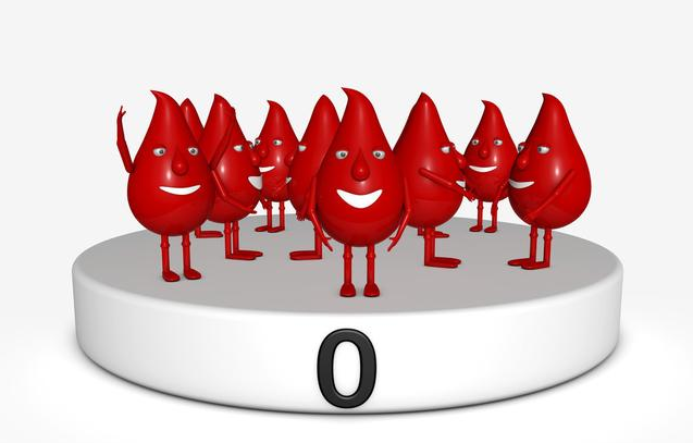 血型会影响怀孕吗 夫妻血型不合不容易怀孕吗