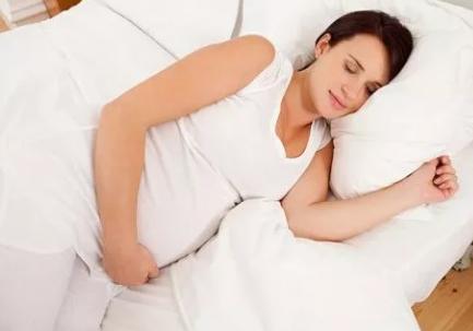 没吃叶酸就怀孕对宝宝有影响吗 孕前没吃叶酸如何补救