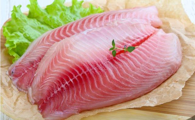 宝宝吃鱼会更聪明吗 宝宝多久吃一次鱼比较好