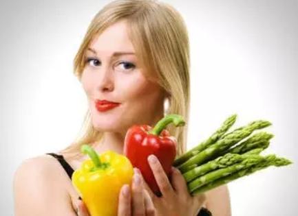 备孕吃叶酸不能吃维c吗 吃叶酸的注意禁忌有哪些