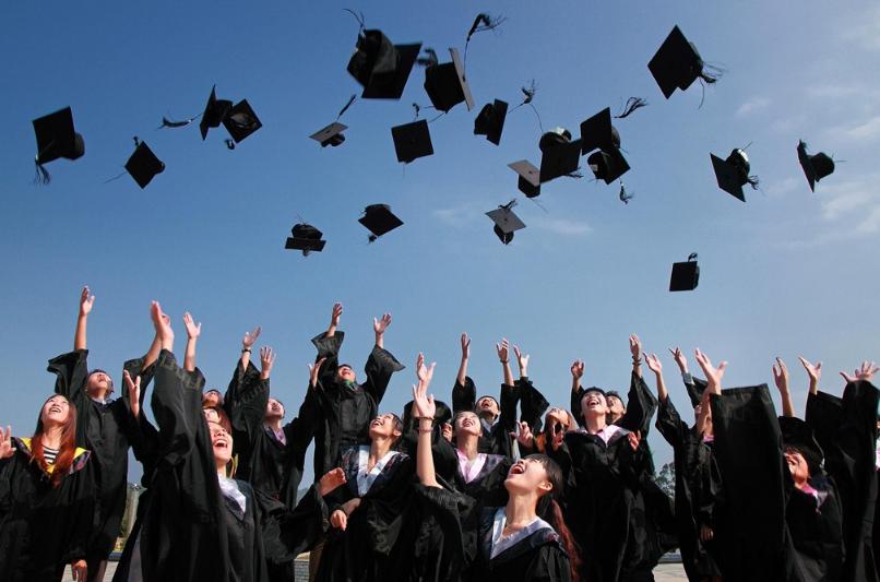 大学毕业聚餐心情感想 大学毕业了聚餐心情感慨