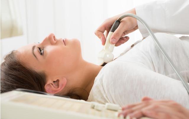甲减孕妈对哺乳有影响吗 孕期甲减要注意什么