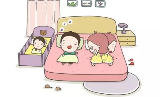 孕期可以点蚊香睡觉吗 怀孕用什么驱蚊产品比较好