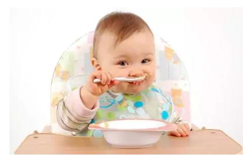 宝宝什么时候吃肉是最好的 给宝宝吃肉要注意什么