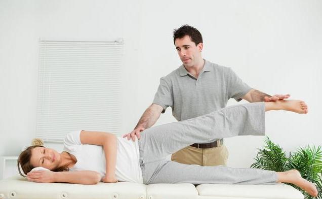 孕妇分娩前为什么要做骨盆测量 怀孕几周做骨盆测量