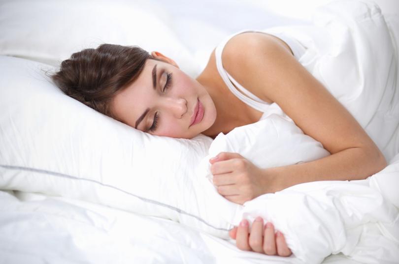 流产后恢复多久比较好 在流产后应该休息几天