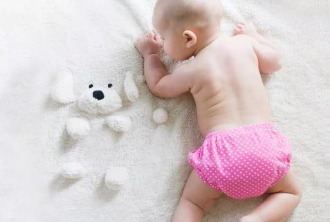 产后荨麻症是怎么回事产后得了荨麻疹该怎么治疗