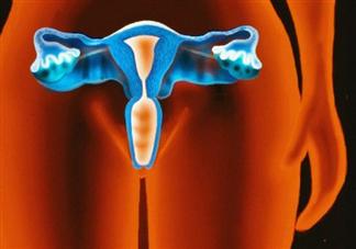 什么是单角子宫 单角子宫怀孕几周最危险