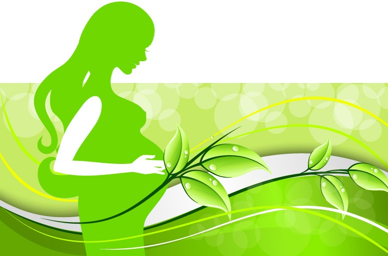 吃避孕药会导致宫外孕吗 什么情况会导致准妈妈宫外孕