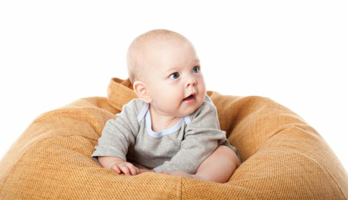 宝宝第一次喊妈妈发什么朋友圈好 宝宝第一次叫妈妈感慨句子