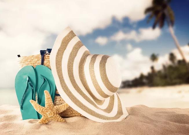 夏天带宝宝去哪里玩|夏天带宝宝去沙滩要注意什么 夏天带宝宝去沙滩怎么防晒