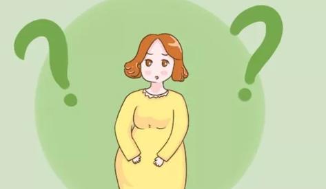 [孕酮值是多少代表胎停了]孕酮值是多少代表胎儿发育好 hCG和孕酮的正常范围数据是多少