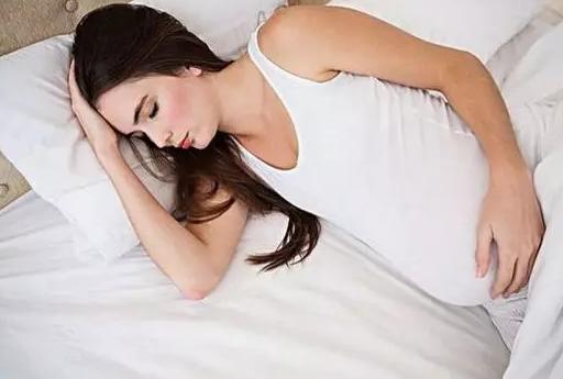 孕妇腿抽筋怎么预防 孕妇腿抽筋了怎么办