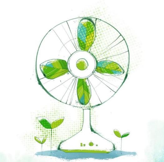 怎么预防孩子中暑 孩子夏天中暑有什么方法避免