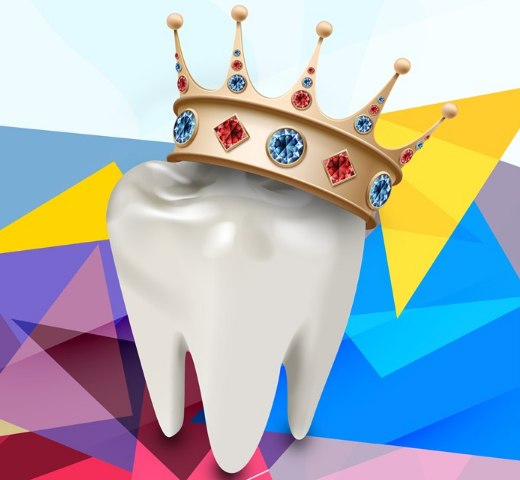 [孩子的牙齿地包天怎么回事]孩子的牙齿地包天怎么去矫正 孩子牙齿矫正的过程是什么样的