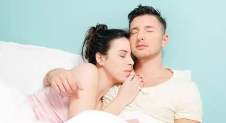 容易怀孕的女性有这几个好习惯 如何备孕更容易怀孕