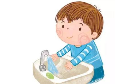 派卡瑞丁对婴儿有害吗 多大的宝宝可以用派卡瑞丁驱蚊