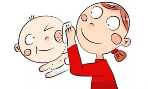 小孩过敏体质怎么来的 小孩过敏体质和脾胃有关吗